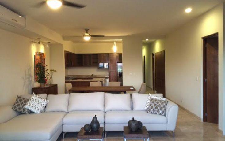 Foto de casa en venta en, agustín olachea, la paz, baja california sur, 1617310 no 07