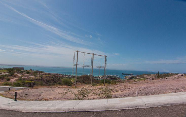 Foto de terreno habitacional en venta en, agustín olachea, la paz, baja california sur, 1636788 no 02