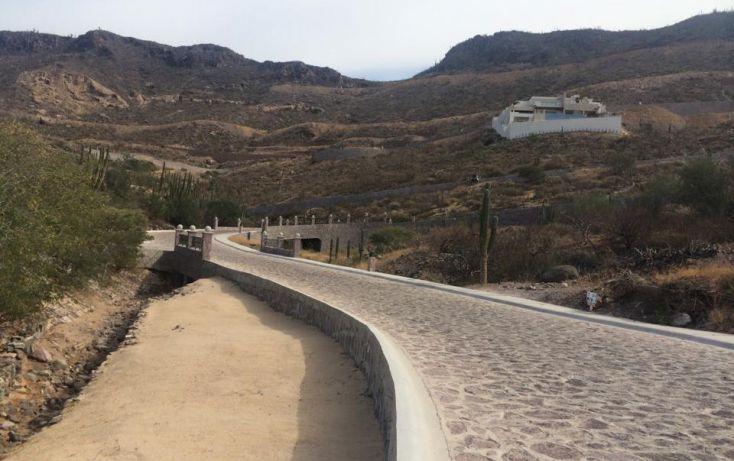 Foto de terreno habitacional en venta en, agustín olachea, la paz, baja california sur, 1666002 no 01