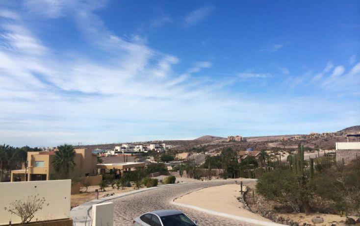 Foto de terreno habitacional en venta en, agustín olachea, la paz, baja california sur, 1666002 no 03