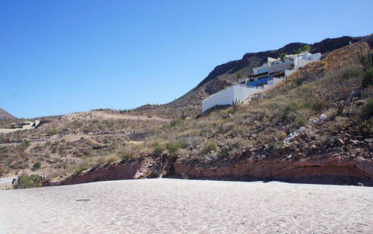 Foto de terreno habitacional en venta en, agustín olachea, la paz, baja california sur, 1695812 no 02