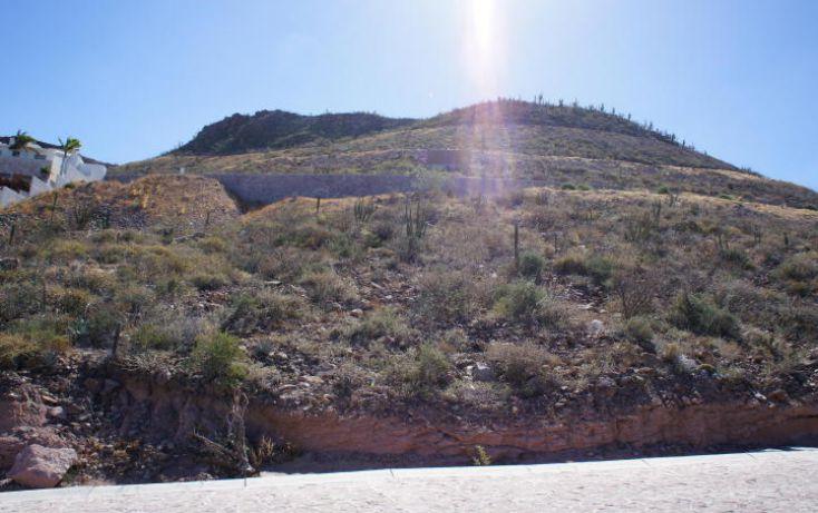 Foto de terreno habitacional en venta en, agustín olachea, la paz, baja california sur, 1695812 no 04