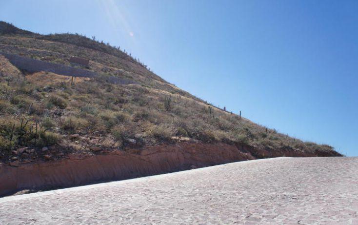 Foto de terreno habitacional en venta en, agustín olachea, la paz, baja california sur, 1695812 no 05