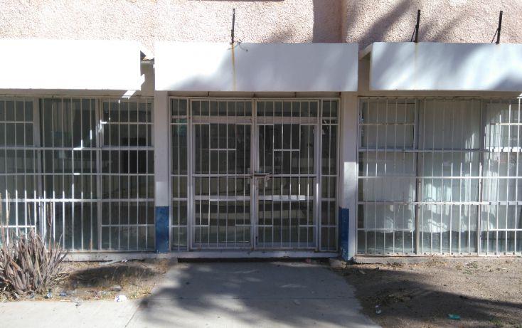 Foto de local en venta en, agustín olachea, la paz, baja california sur, 1700934 no 03