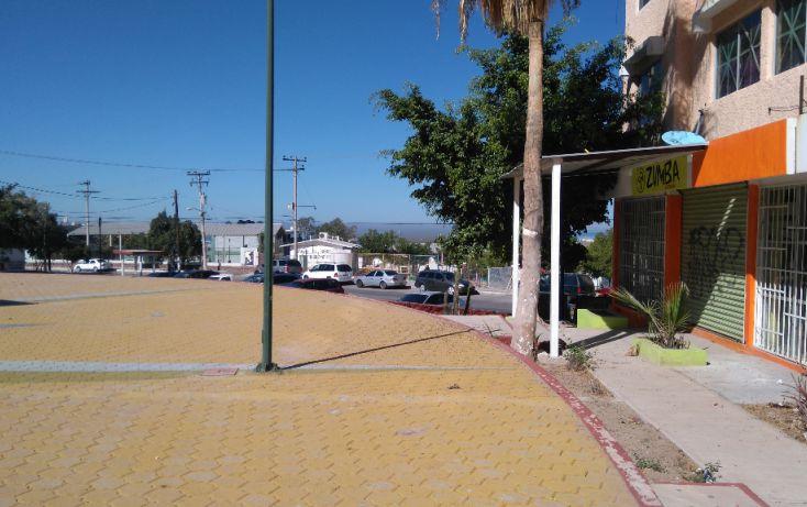 Foto de local en venta en, agustín olachea, la paz, baja california sur, 1700934 no 04