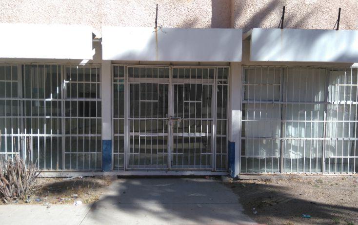 Foto de local en venta en, agustín olachea, la paz, baja california sur, 1700934 no 05