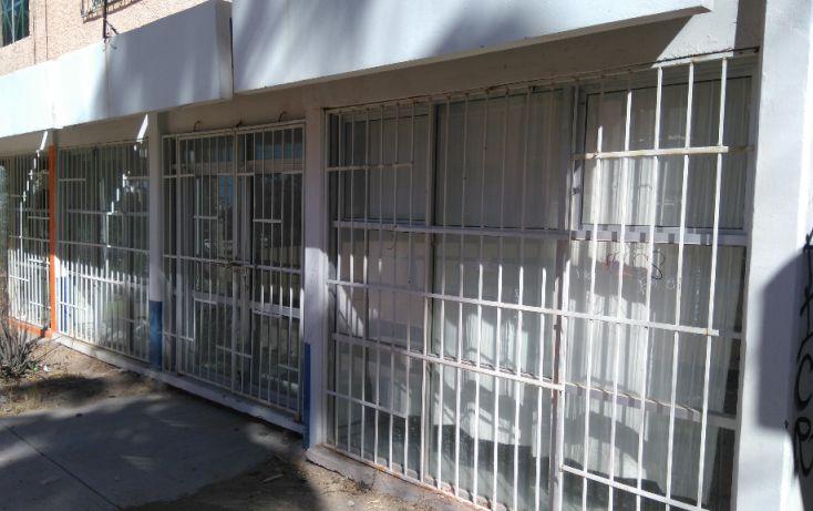 Foto de local en venta en, agustín olachea, la paz, baja california sur, 1700934 no 06