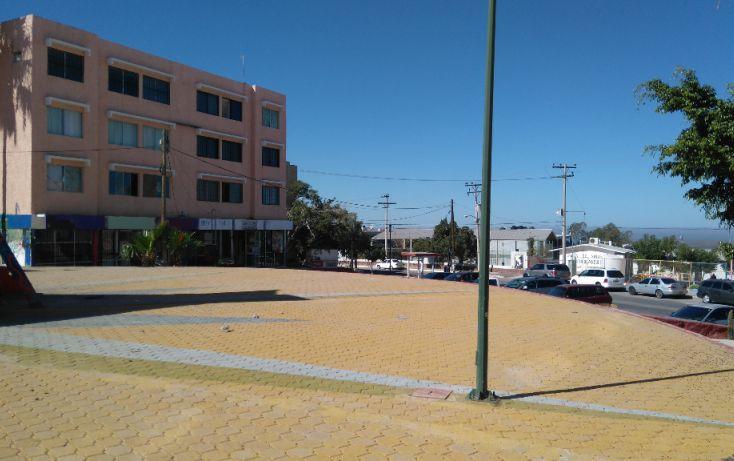 Foto de local en venta en, agustín olachea, la paz, baja california sur, 1700934 no 07