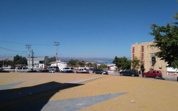 Foto de local en venta en, agustín olachea, la paz, baja california sur, 1700934 no 09