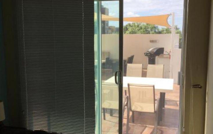 Foto de casa en venta en, agustín olachea, la paz, baja california sur, 1757468 no 03