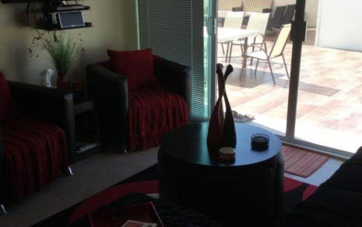 Foto de casa en venta en, agustín olachea, la paz, baja california sur, 1757468 no 04