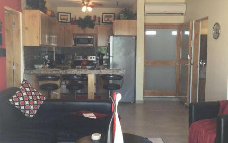 Foto de casa en venta en, agustín olachea, la paz, baja california sur, 1757468 no 05