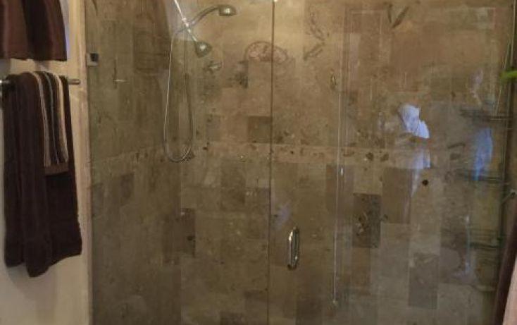 Foto de casa en venta en, agustín olachea, la paz, baja california sur, 1757468 no 06