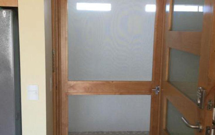 Foto de casa en venta en, agustín olachea, la paz, baja california sur, 1757468 no 08