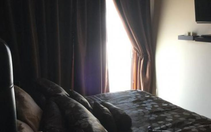 Foto de casa en venta en, agustín olachea, la paz, baja california sur, 1757468 no 10
