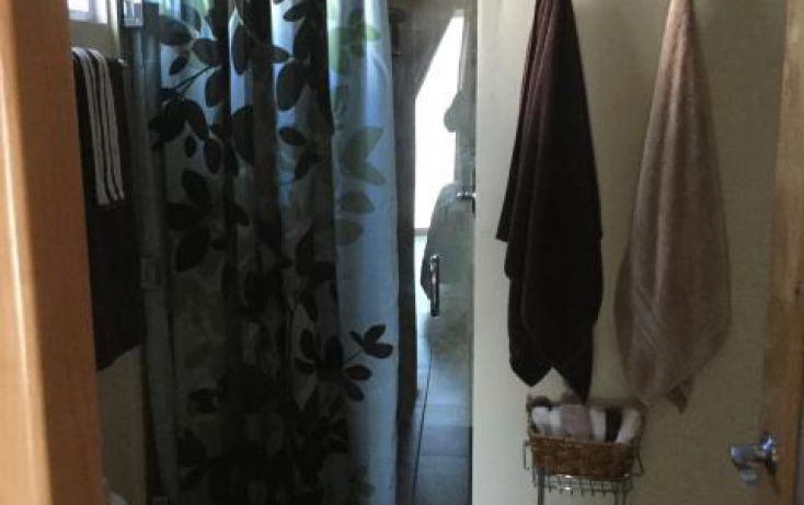 Foto de casa en venta en, agustín olachea, la paz, baja california sur, 1757468 no 11