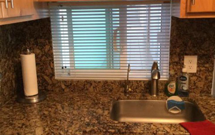 Foto de casa en venta en, agustín olachea, la paz, baja california sur, 1757468 no 13