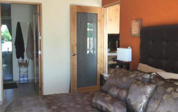 Foto de casa en venta en, agustín olachea, la paz, baja california sur, 1757468 no 15