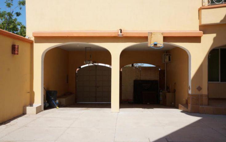 Foto de casa en venta en, agustín olachea, la paz, baja california sur, 1767452 no 08