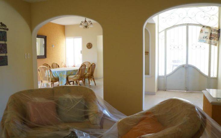 Foto de casa en venta en, agustín olachea, la paz, baja california sur, 1767452 no 12