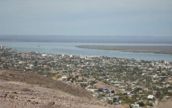 Foto de terreno habitacional en venta en, agustín olachea, la paz, baja california sur, 1780338 no 07