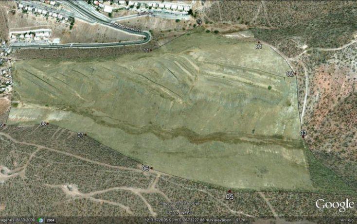 Foto de terreno habitacional en venta en, agustín olachea, la paz, baja california sur, 1780338 no 14