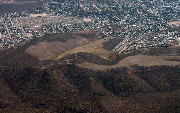Foto de terreno habitacional en venta en, agustín olachea, la paz, baja california sur, 1780338 no 16