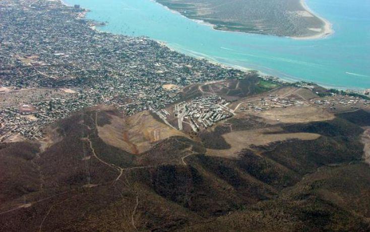 Foto de terreno habitacional en venta en, agustín olachea, la paz, baja california sur, 1780338 no 17