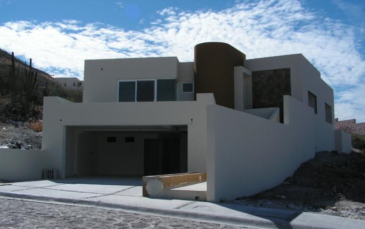 Foto de casa en venta en, agustín olachea, la paz, baja california sur, 941909 no 01