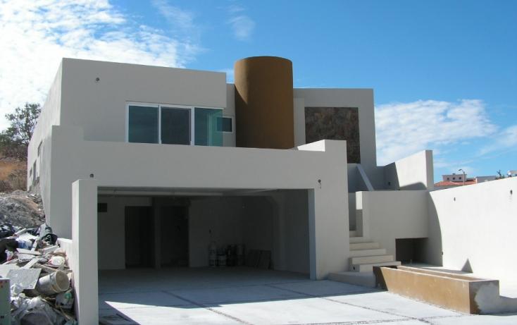 Foto de casa en venta en, agustín olachea, la paz, baja california sur, 941909 no 02