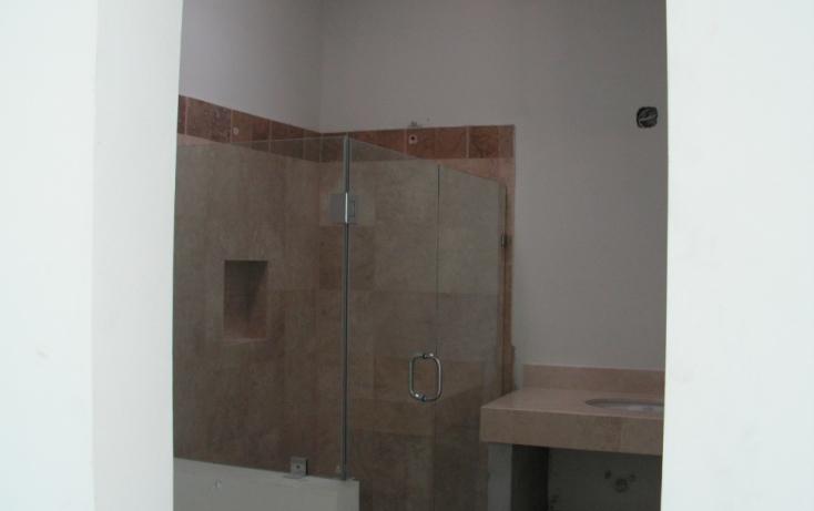 Foto de casa en venta en, agustín olachea, la paz, baja california sur, 941909 no 05