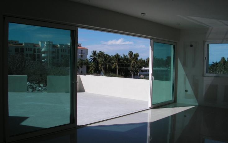 Foto de casa en venta en, agustín olachea, la paz, baja california sur, 941909 no 06