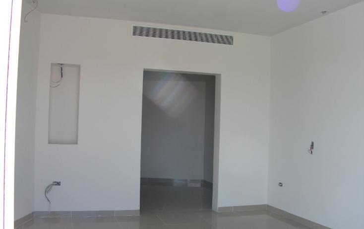 Foto de casa en venta en, agustín olachea, la paz, baja california sur, 941909 no 09