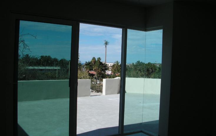 Foto de casa en venta en, agustín olachea, la paz, baja california sur, 941909 no 10