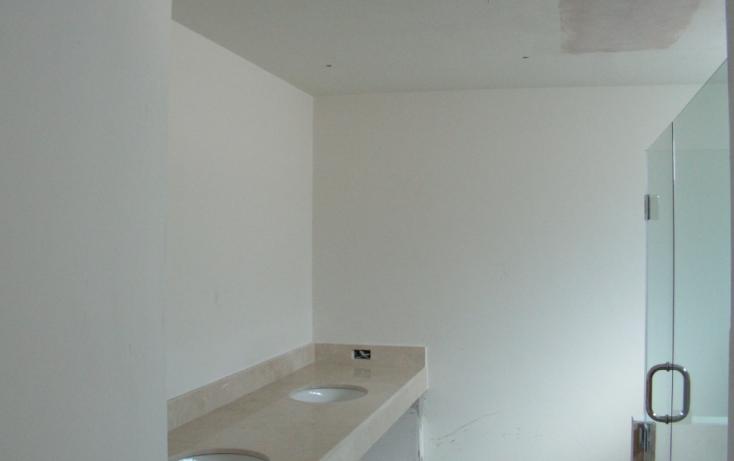 Foto de casa en venta en, agustín olachea, la paz, baja california sur, 941909 no 11