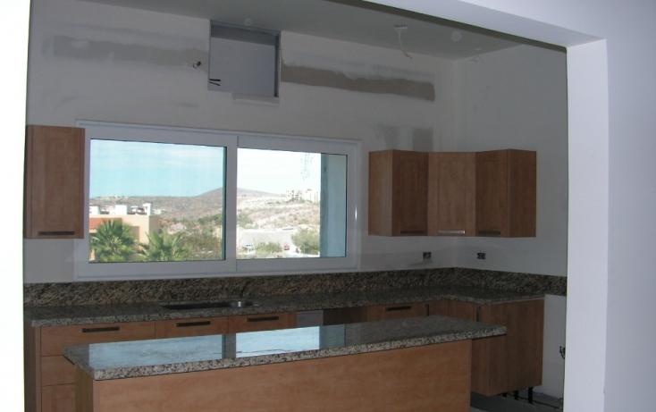 Foto de casa en venta en, agustín olachea, la paz, baja california sur, 941909 no 13