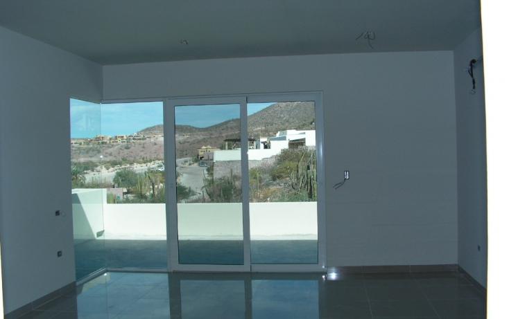 Foto de casa en venta en, agustín olachea, la paz, baja california sur, 941909 no 14
