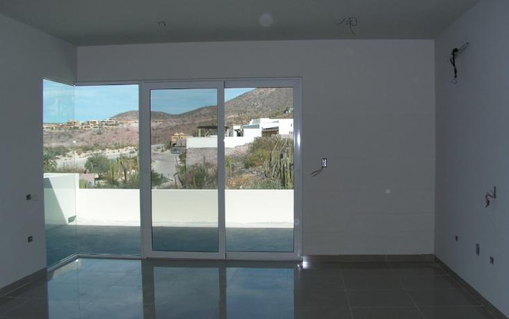 Foto de casa en venta en, agustín olachea, la paz, baja california sur, 941909 no 15