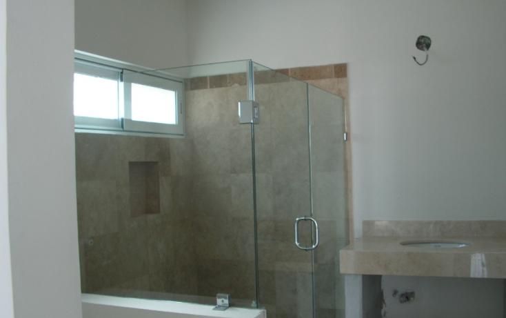 Foto de casa en venta en, agustín olachea, la paz, baja california sur, 941909 no 16