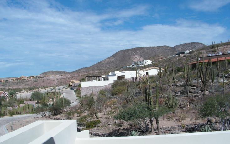 Foto de casa en venta en, agustín olachea, la paz, baja california sur, 941909 no 17