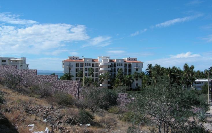 Foto de casa en venta en, agustín olachea, la paz, baja california sur, 941909 no 18