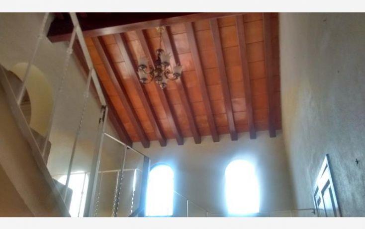 Foto de casa en renta en agustín santa crúz 579, el diezmo, colima, colima, 1666470 no 02