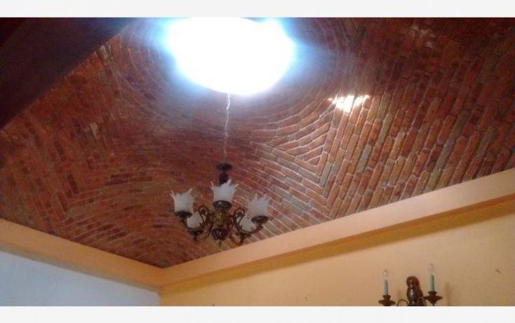 Foto de casa en renta en agustín santa crúz 579, el diezmo, colima, colima, 1666470 no 03