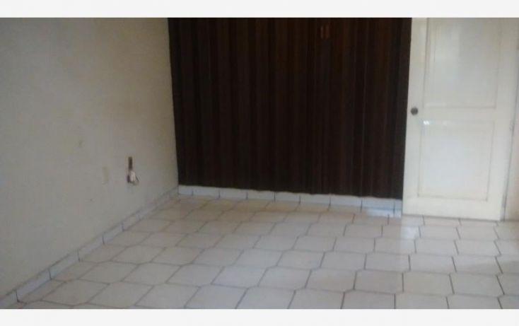Foto de casa en renta en agustín santa crúz 579, el diezmo, colima, colima, 1666470 no 04