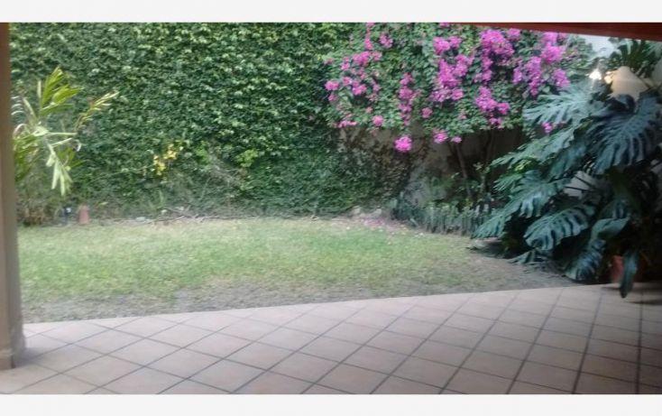 Foto de casa en renta en agustín santa crúz 579, el diezmo, colima, colima, 1666470 no 05