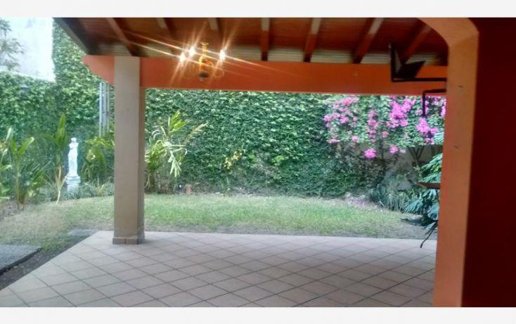 Foto de casa en renta en agustín santa crúz 579, el diezmo, colima, colima, 1666470 no 06