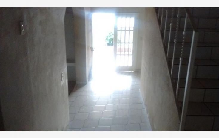 Foto de casa en renta en agustín santa crúz 579, el diezmo, colima, colima, 1666470 no 07