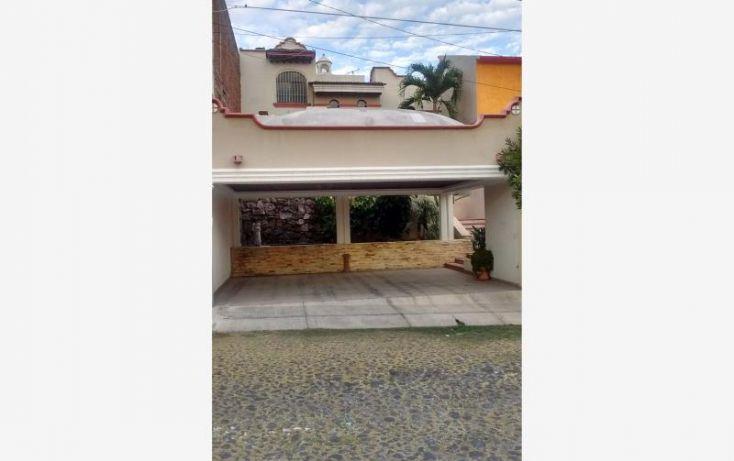 Foto de casa en renta en agustín santa crúz 579, el diezmo, colima, colima, 1666470 no 08