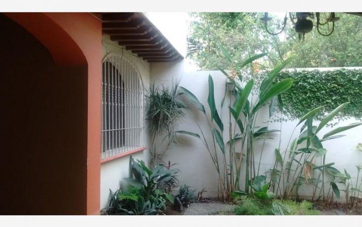 Foto de casa en renta en agustín santa crúz 579, el diezmo, colima, colima, 1666470 no 09