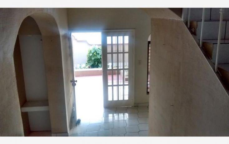 Foto de casa en renta en agustín santa crúz 579, el diezmo, colima, colima, 1666470 no 10
